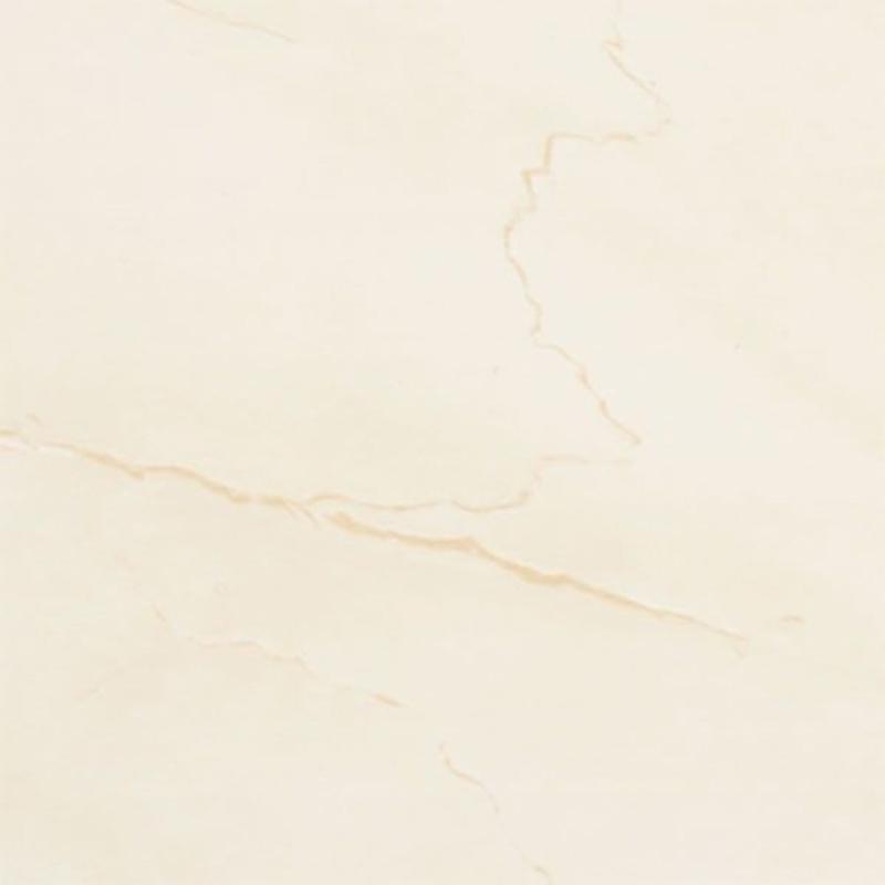 Grosfillex Marble Biege Brilliant 2600x250x10mm