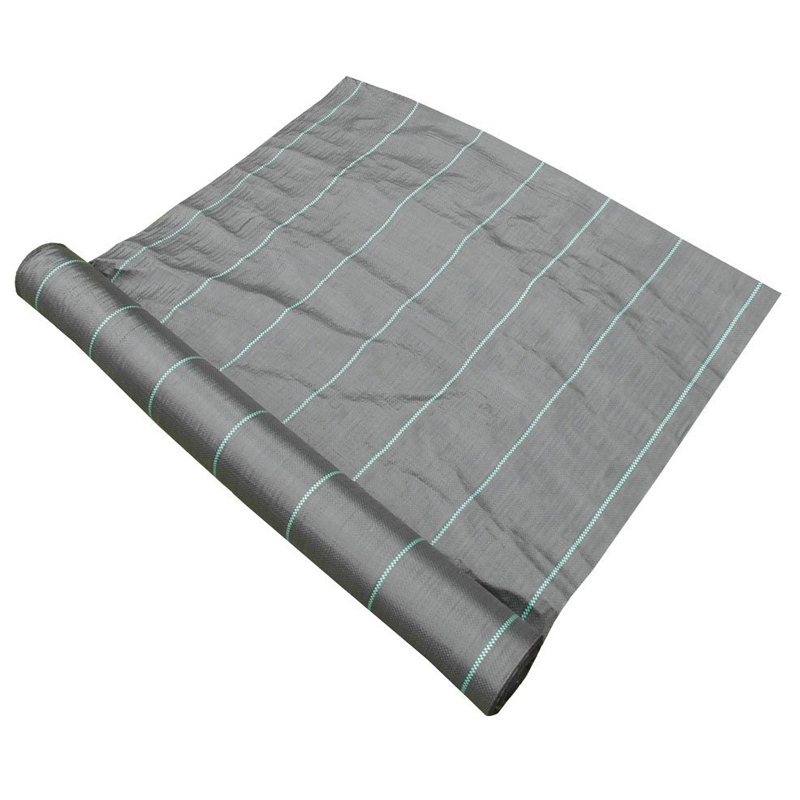 Ground Cover/ Weed Control Fabric 15x1M