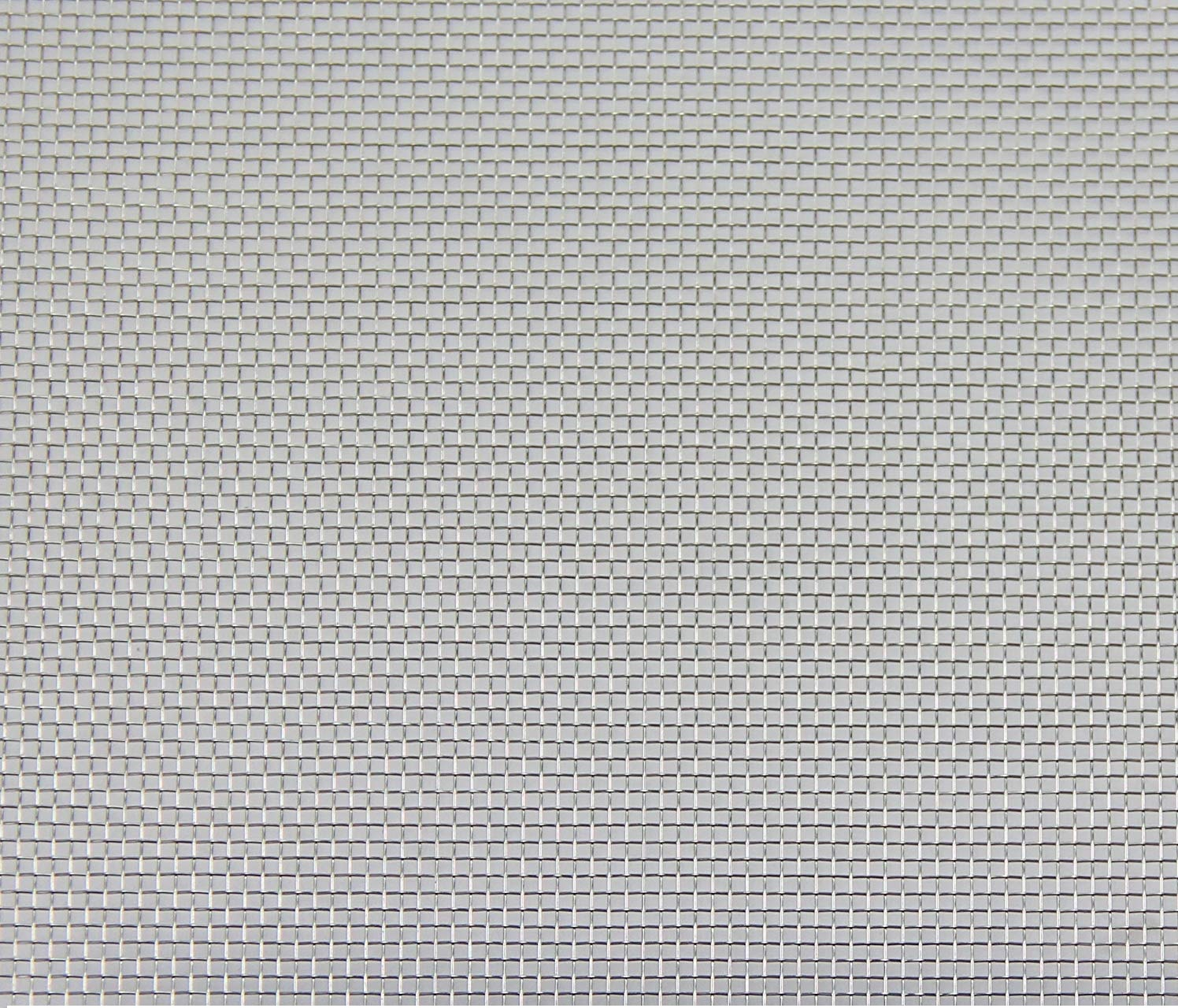 Insect Mesh Stainless Steel 610mm x 10M Roll