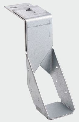 Joist Hanger OPH-S 225x44mm Timber to Wall