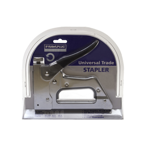 Rawl Universal Steel Stapler