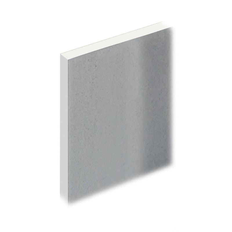 Plasterboard Standard 1800x900x9.5mm (Sq. Edge)