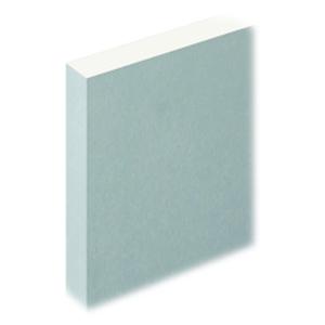 Core Board Sheet 3000x600x20mm