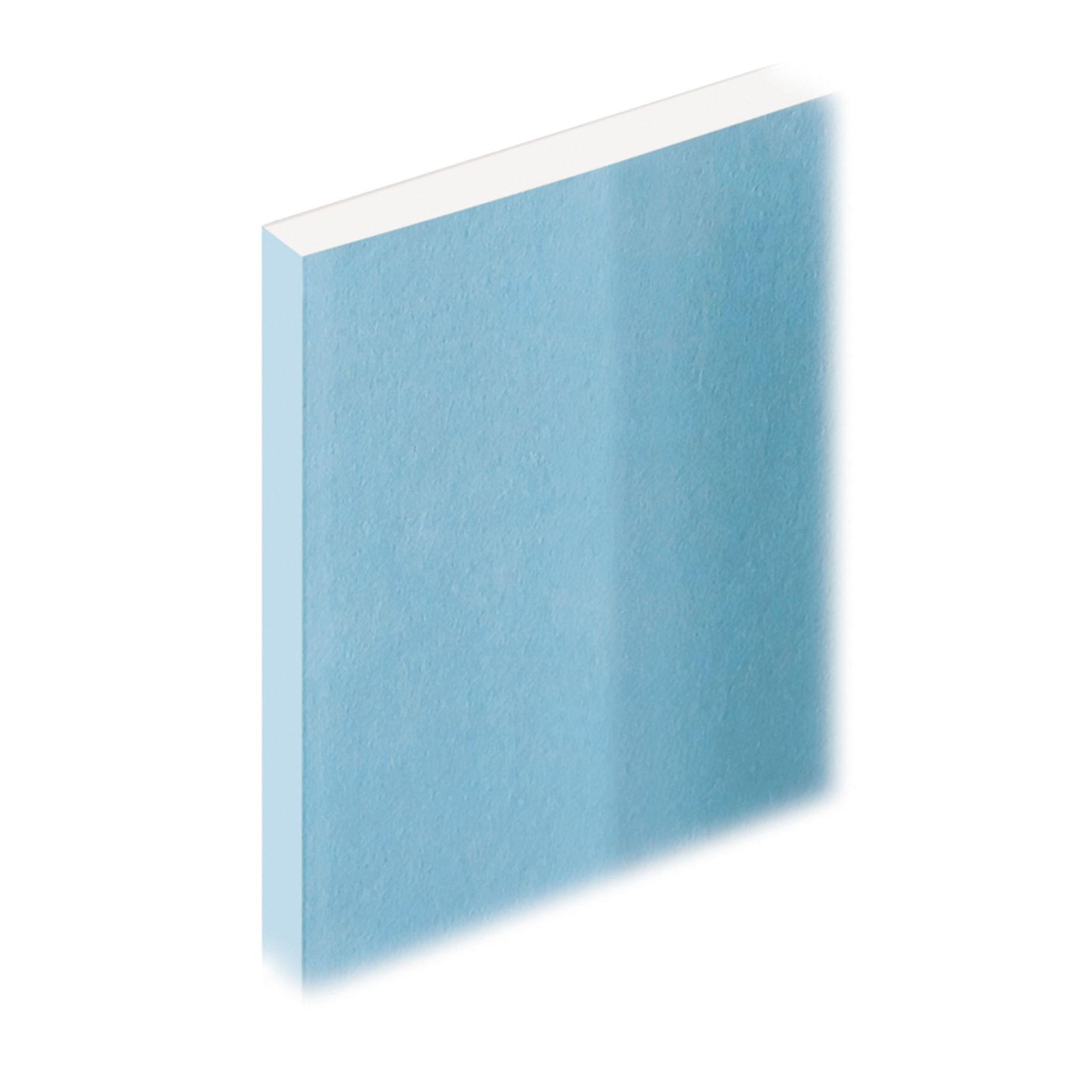 Plasterboard Soundshield Plus T.E. 2700x1200x15mm