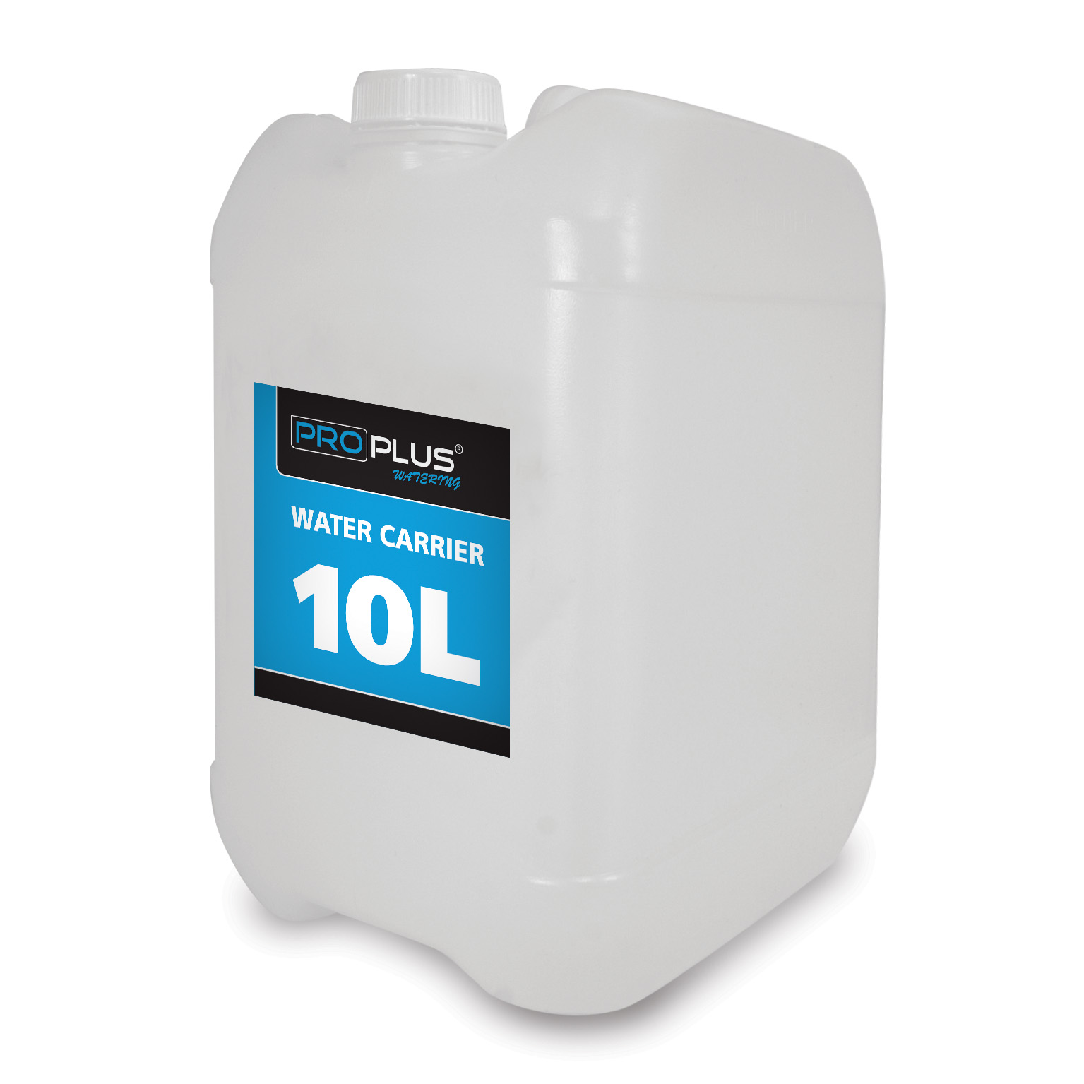 Water Carrier 10L