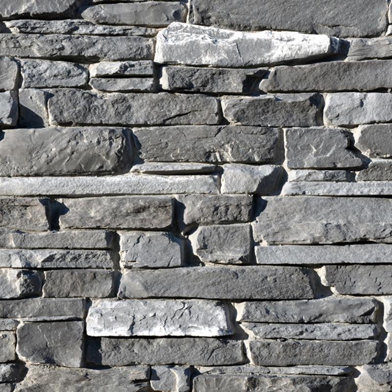 Ledgestone Limestone Singles 0.8