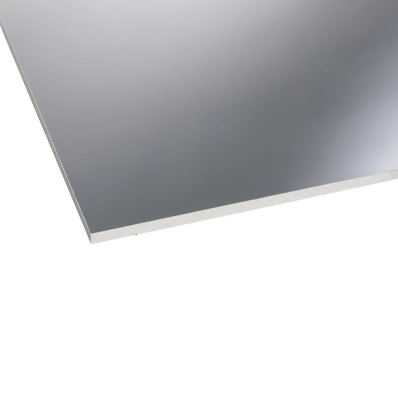 Liteglaze(External) 1800x1200x4mm