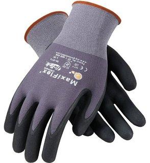 Maxiflex Ultimate Glove (Size 10)