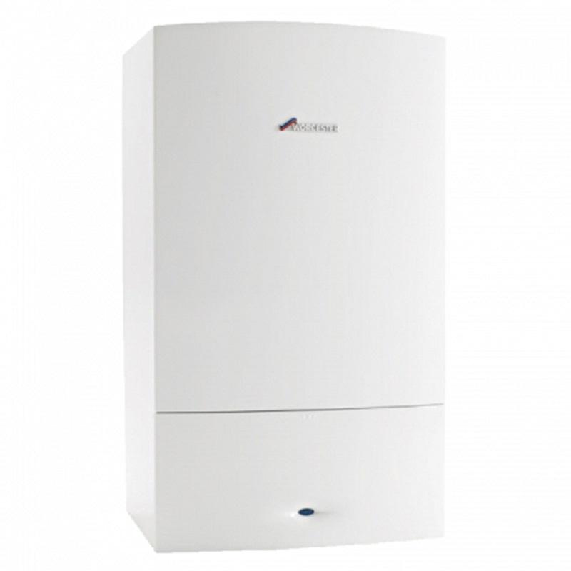 Worcester Bosch ERP Greenstar 30CDI Classic System Gas Boiler c/w Flue
