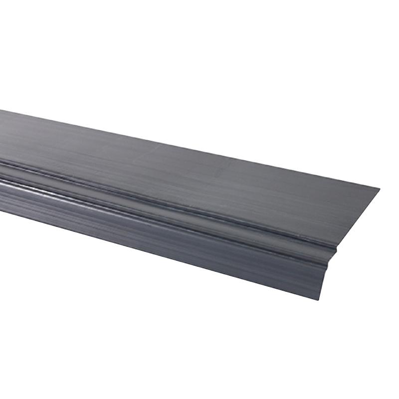 Eaves Skirt 1.5m - Plastic