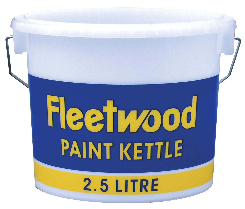 Paint Kettle 2.5L