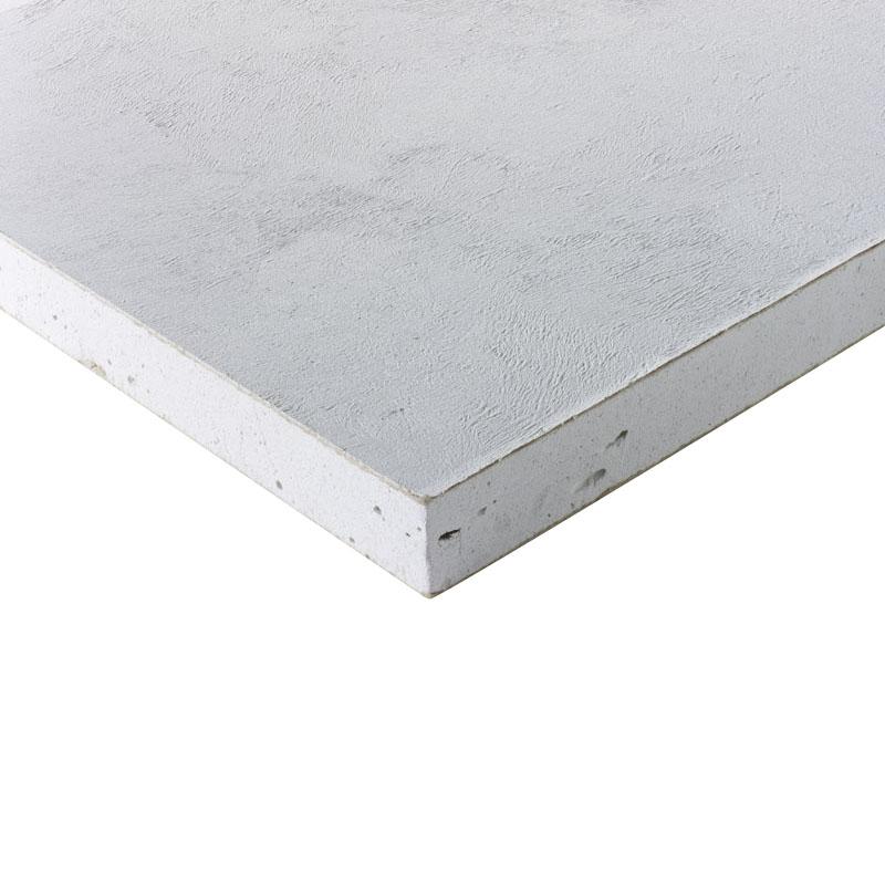 Plasterboard Standard 1219x600x12.5mm