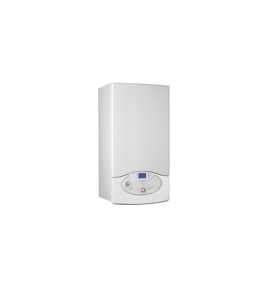 Ariston E System Evo 24kw Boiler c/w Flue