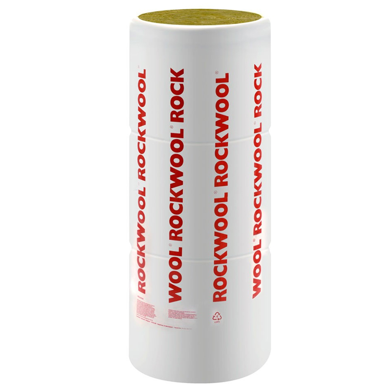 Rockwool Insulation Roll 150mm 4.38m2
