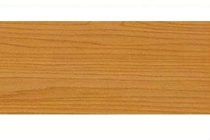 """6x1"""" Western Red Cedar"""