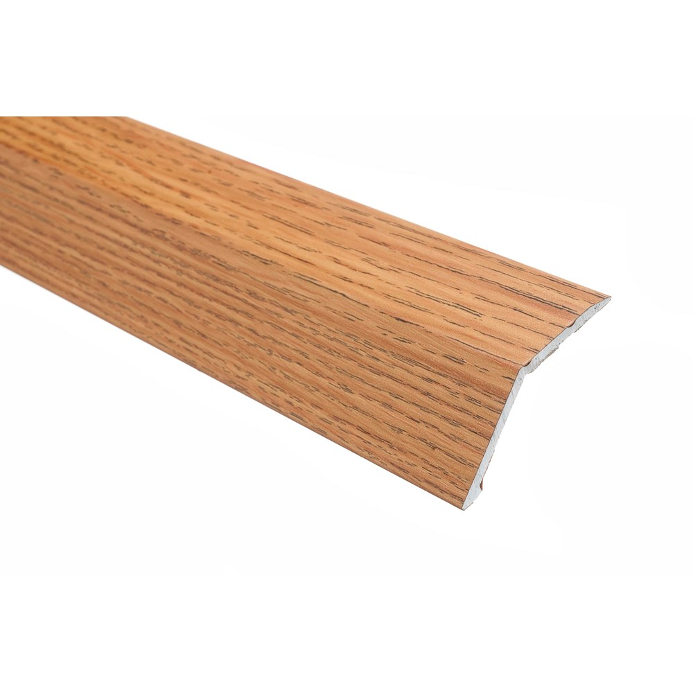Trojan Reducer 15mm 900mm (Dark Oak)