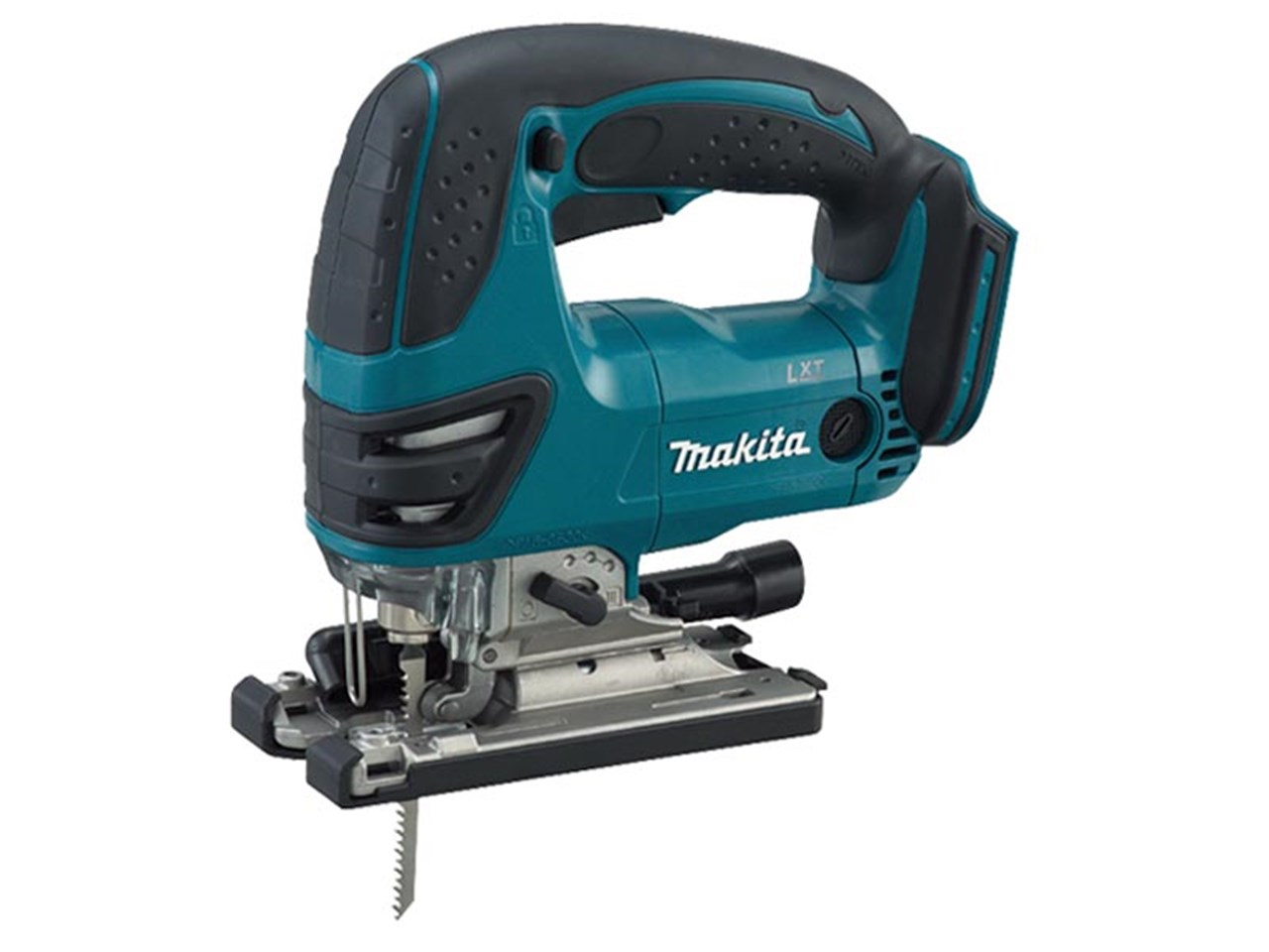 Makita DJV180Z 18V Li-Ion Jigsaw BODY ONLY