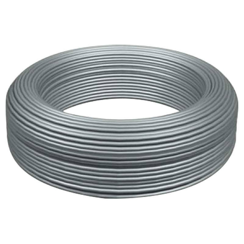 Tying Wire 1.6mm 2.5kg 16 Gauge Galvanised