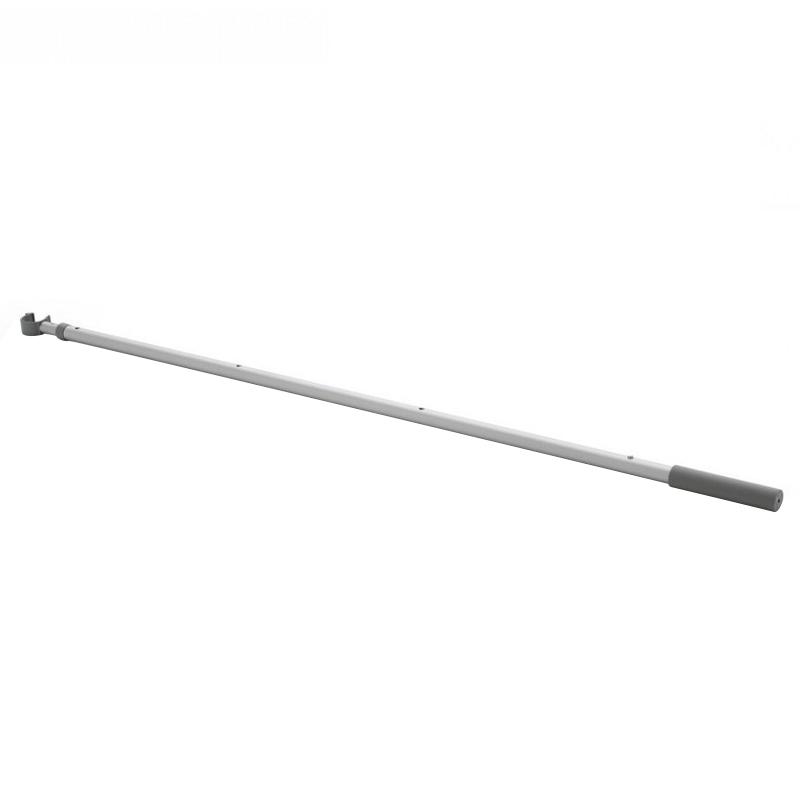 Velux ZCT 200 Telescopic Rod 100-180cm
