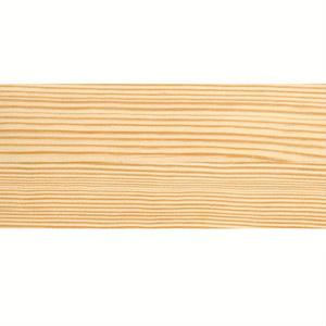 "1 x 6"" Southern Yellow Pine KD (Pinus taeda)"