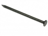 Bright HT Round Wire Nail 65mm 20kg