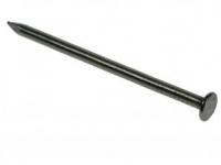 Round Wire Nail 100x4.5mm 2.5kg