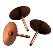 Copper Crampions (Box 1000)