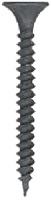 Rawl Trade Coarse Thread Drywall Screws 90mm (26pcs)