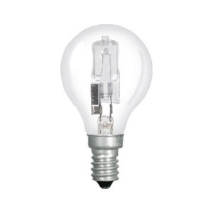 Oven Lamps 15W (2PK) 16x2