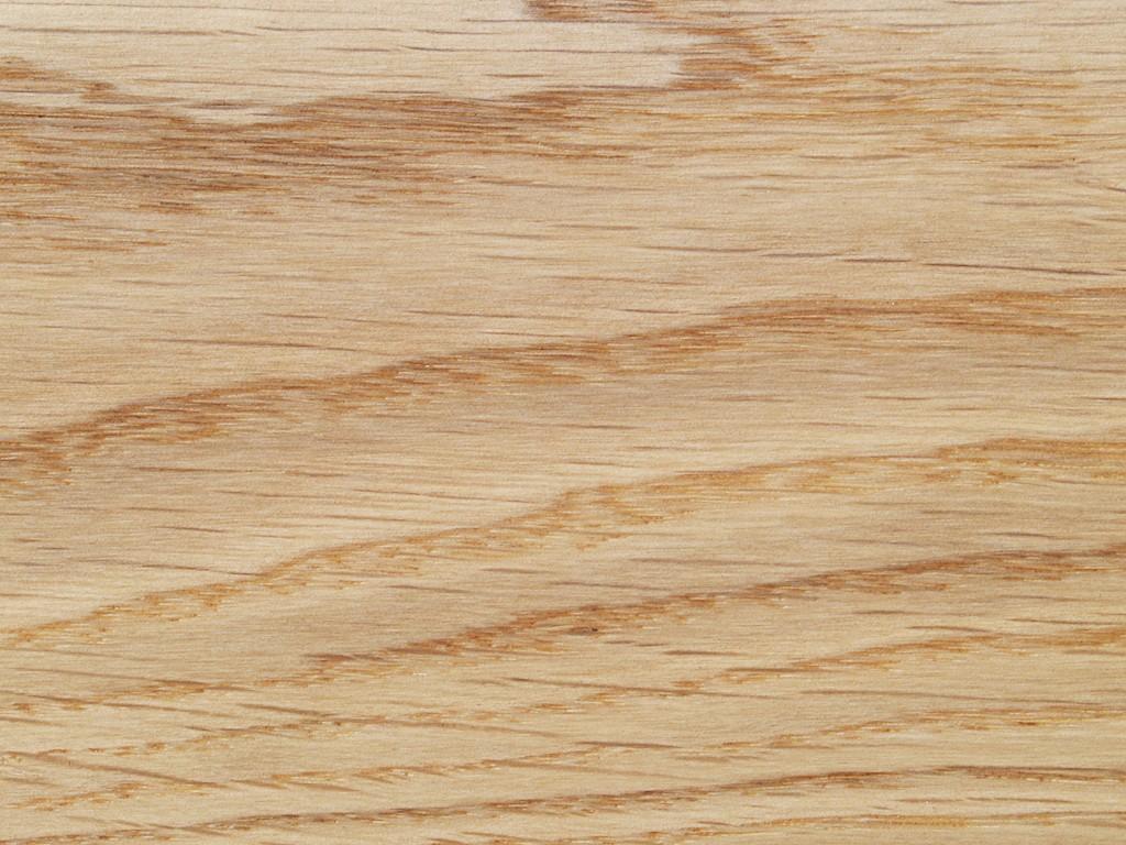 """2"""" White American Oak KD 4"""" & Wider (6Fts) (Quercus alba)"""