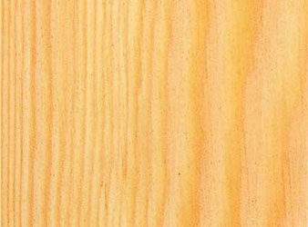 125 x 50mm  Red Deal Rough