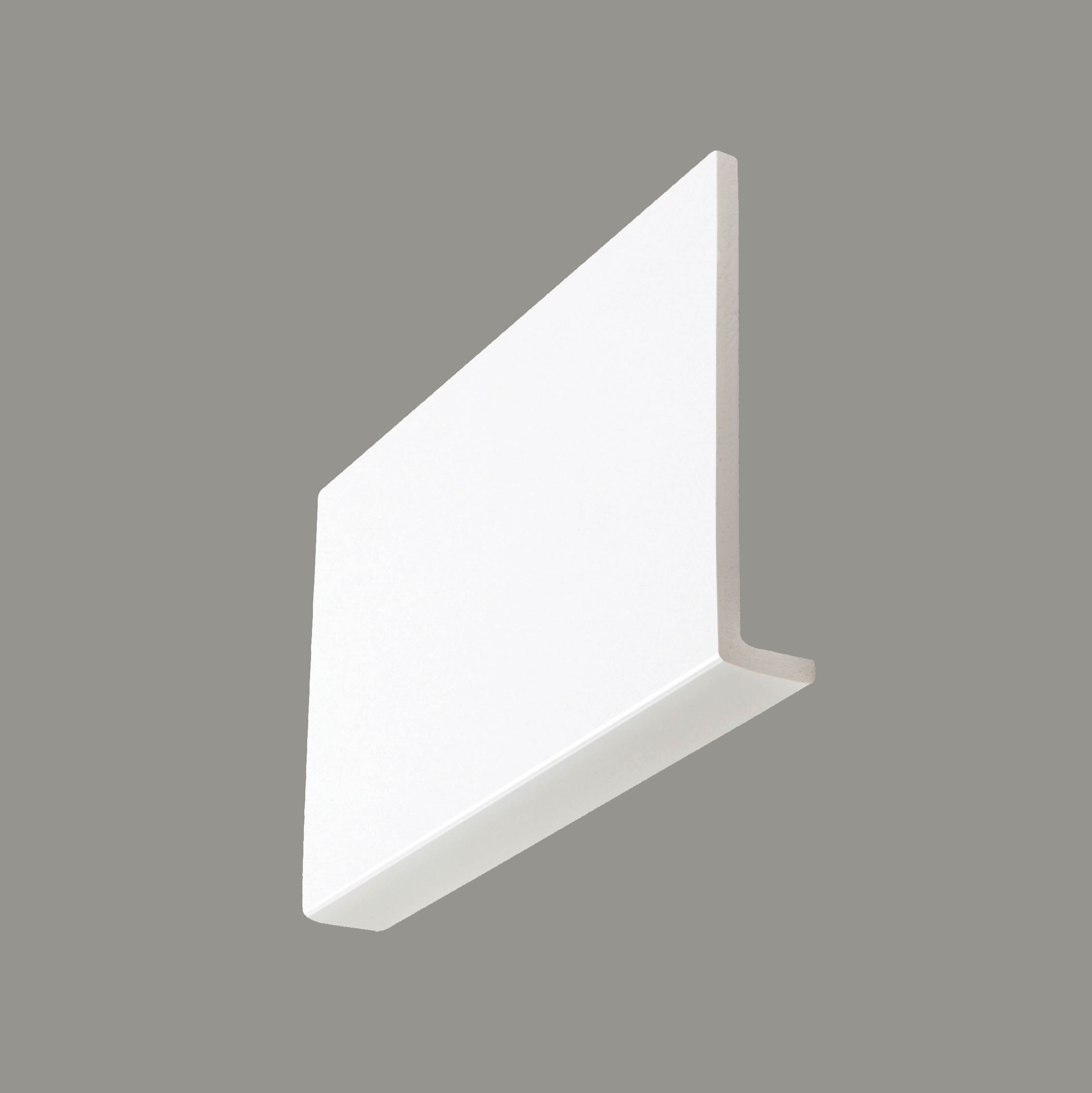 PVC Trim Window Board 225mm 2.5m  ESP-225W