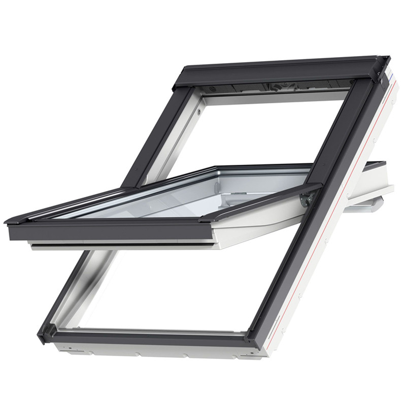 buy building supplies tools and hardware online mcmahons velux ggl mk04 2070 cp window. Black Bedroom Furniture Sets. Home Design Ideas