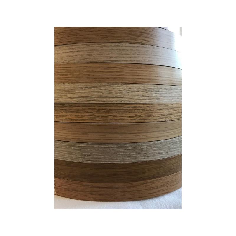 Maple Veneer Roll : buy building supplies tools and hardware online mcmahons 22mm maple veneer unglued f s 50m ~ Vivirlamusica.com Haus und Dekorationen