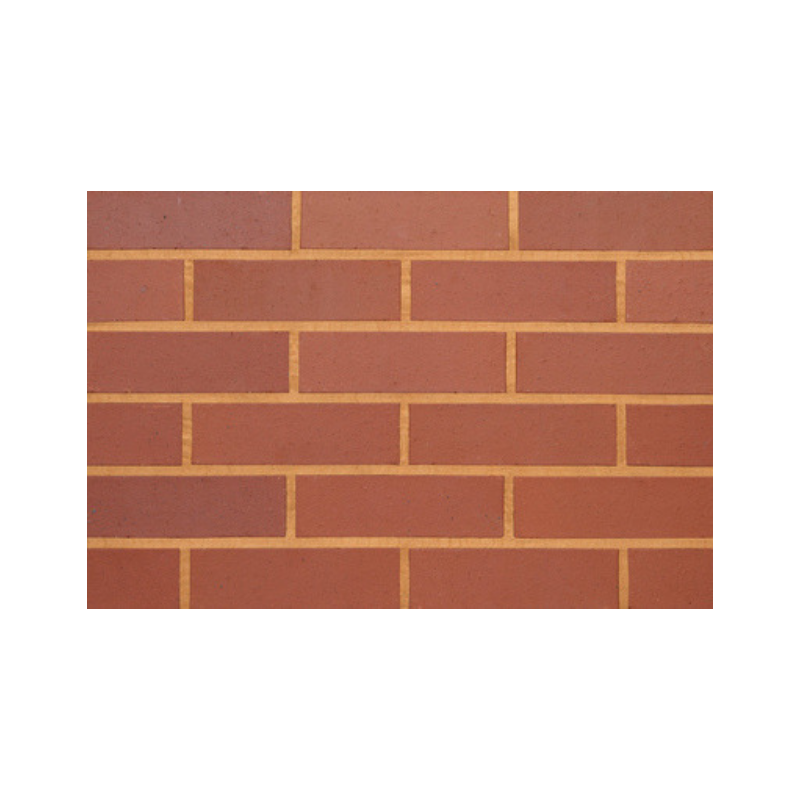Class A Solid Engineering Brick 215x102x65mm (ea)