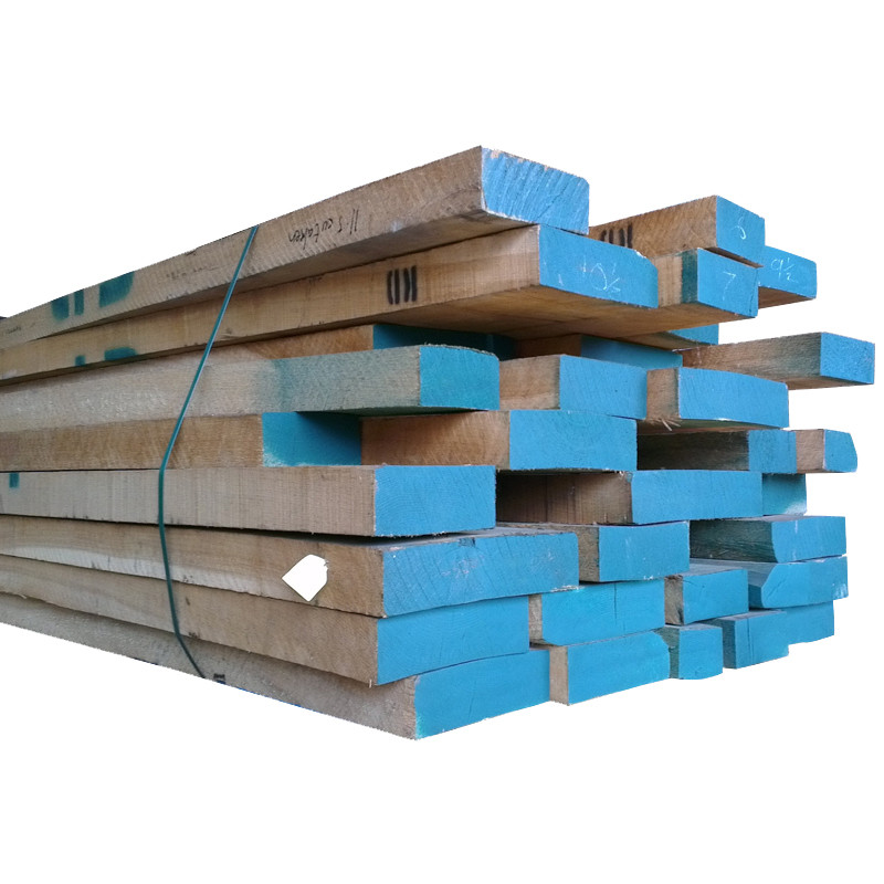 """1"""" x 8"""" & Wider White American Oak KD (Quercus alba)"""