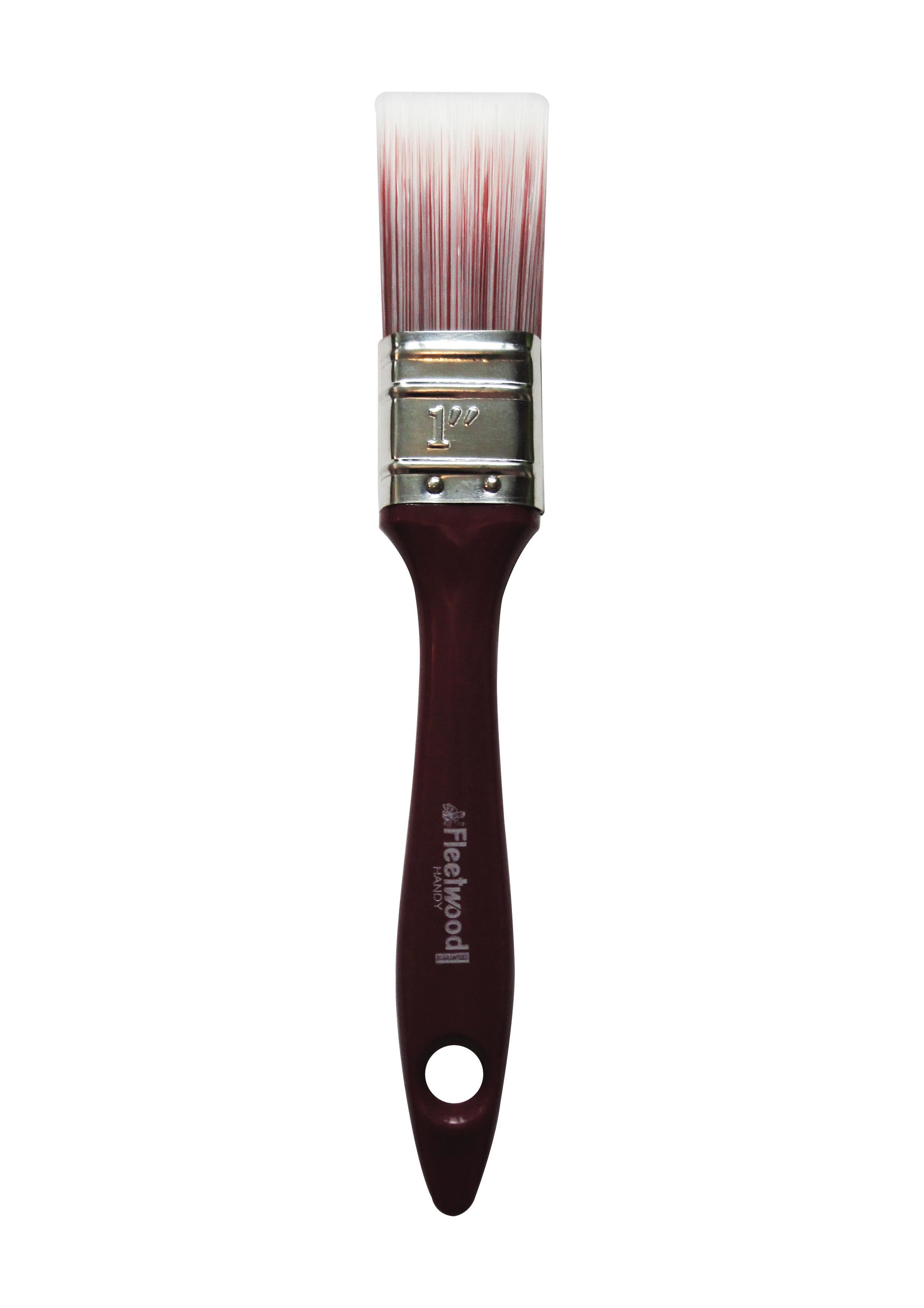 """Handy Paint Brush 1"""" (Budget)"""
