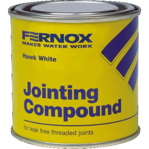 Fernox Hawk White 400gm