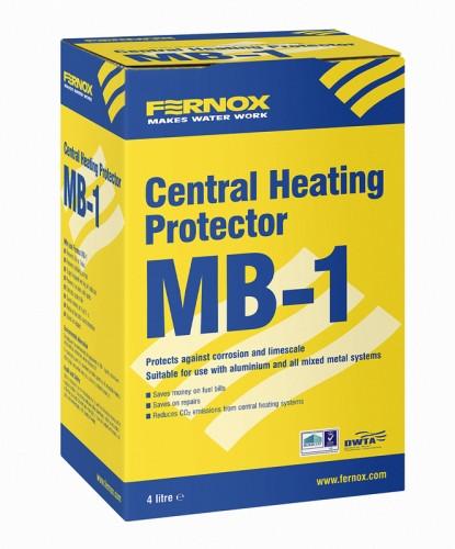 Fernox MB1 4L