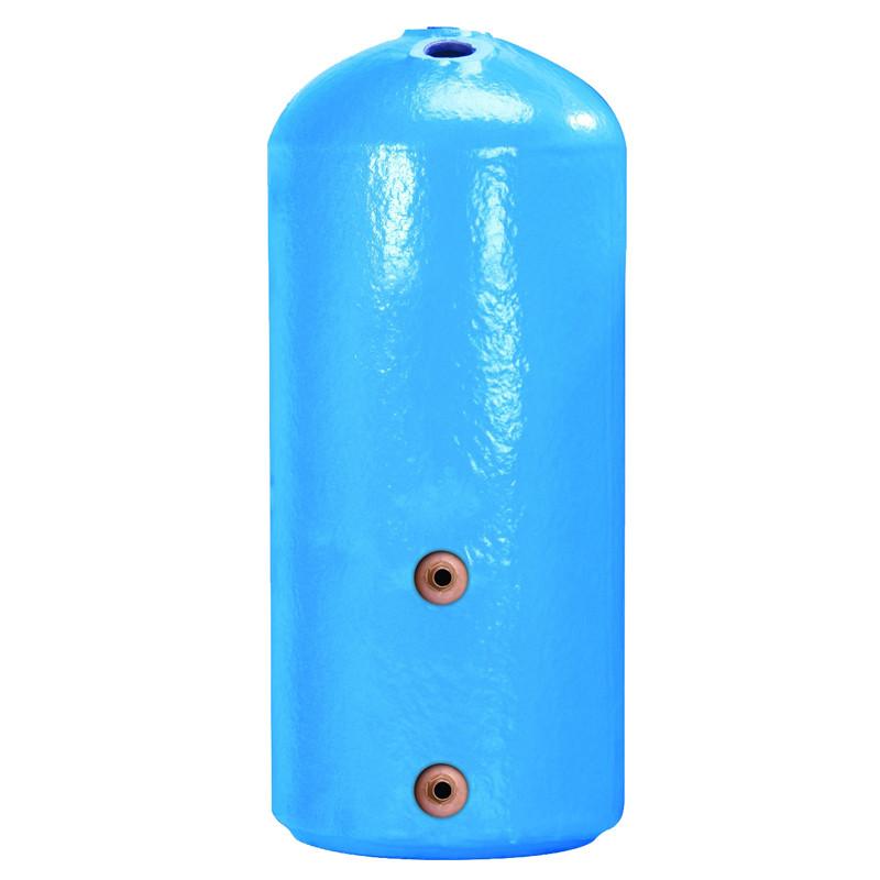 "Indirect Copper Cylinder Gr 3 42x18"" Ins"