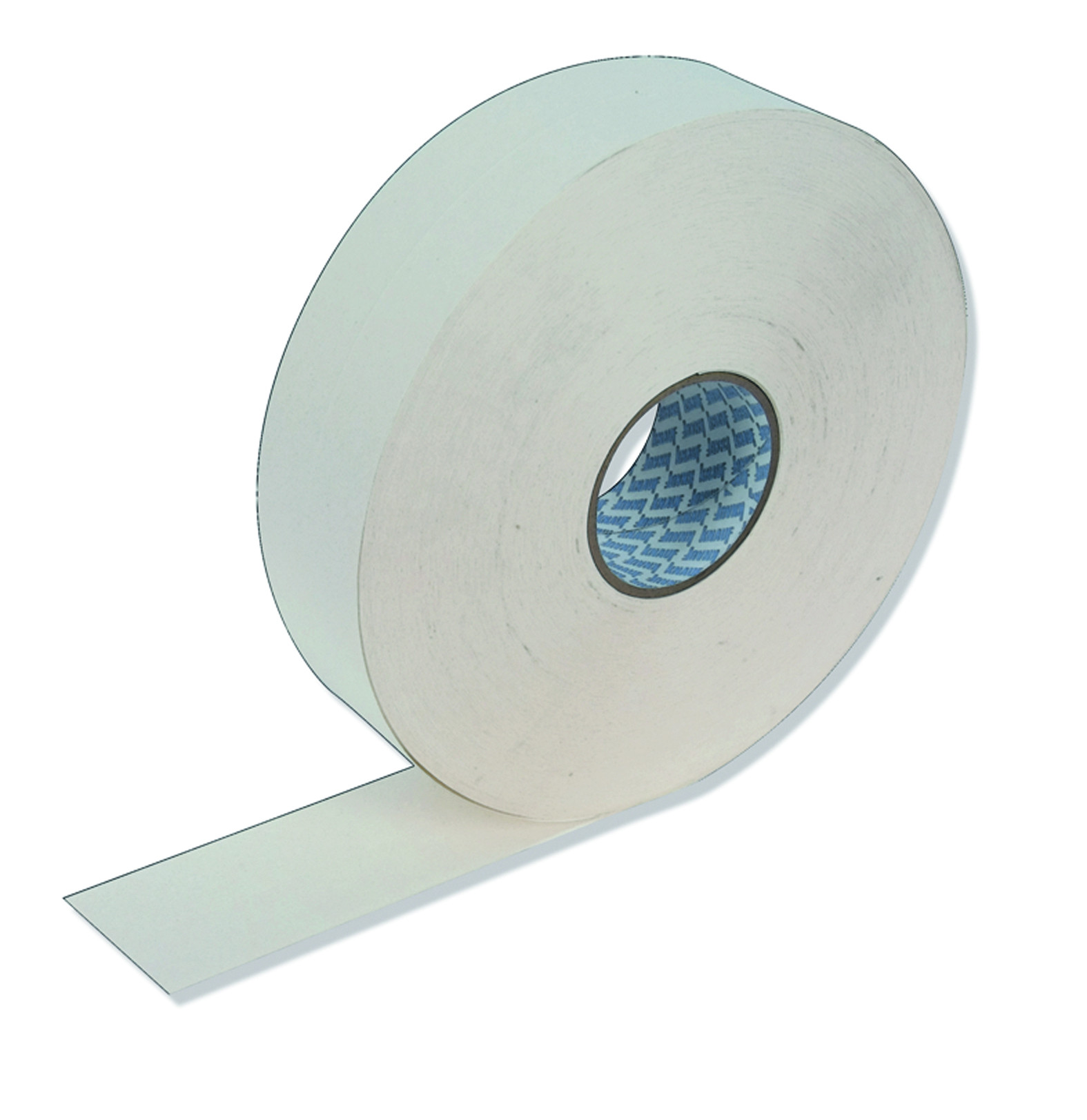 Joint Tape Roll 150m