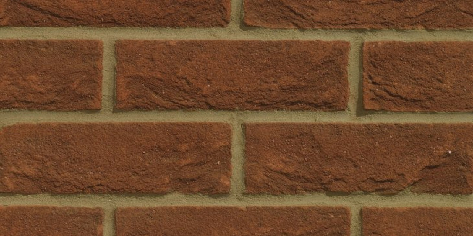 Clay Red Stock Brick