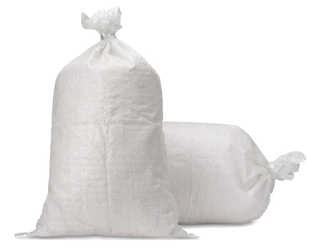 Full Flood Bag 25kg