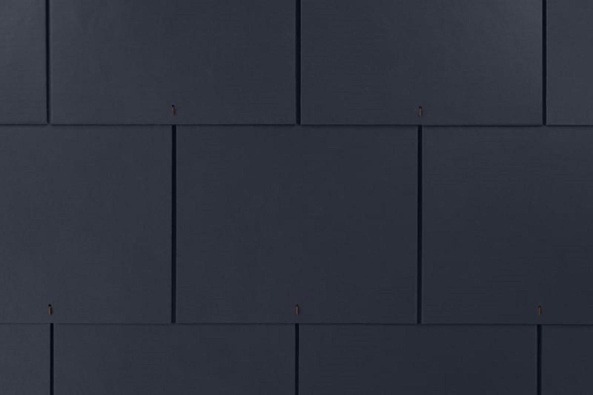 Tegral Trutone Endurance Slate 600x300 Blue/Black