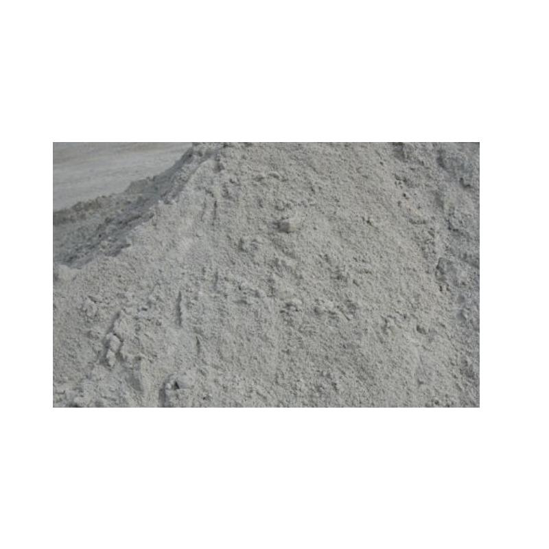 White Limestone Sand 1 Tonne Bag