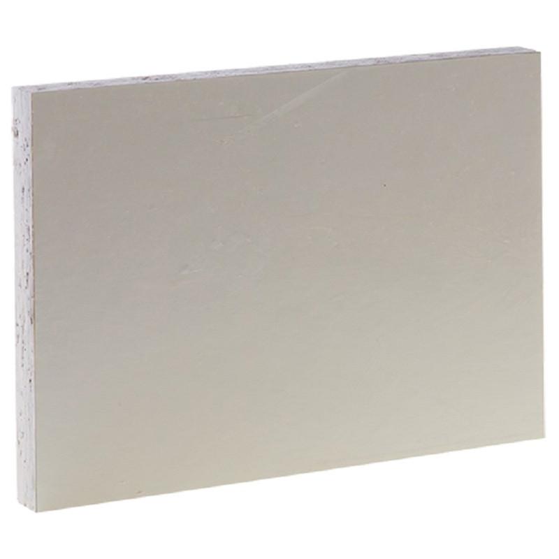 2440 x 1220 x 18mm Site Protect OSB 3 Board