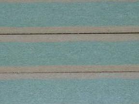 2440 x 1220 x 12mm Moisture Resistant MDF