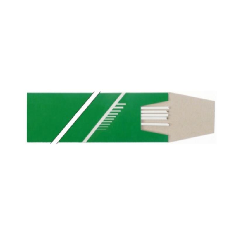 Kelder Solder/Brazing Rods per box