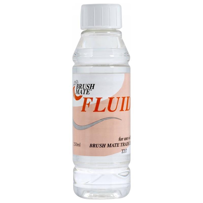 Brush Mate Fluid 250ml