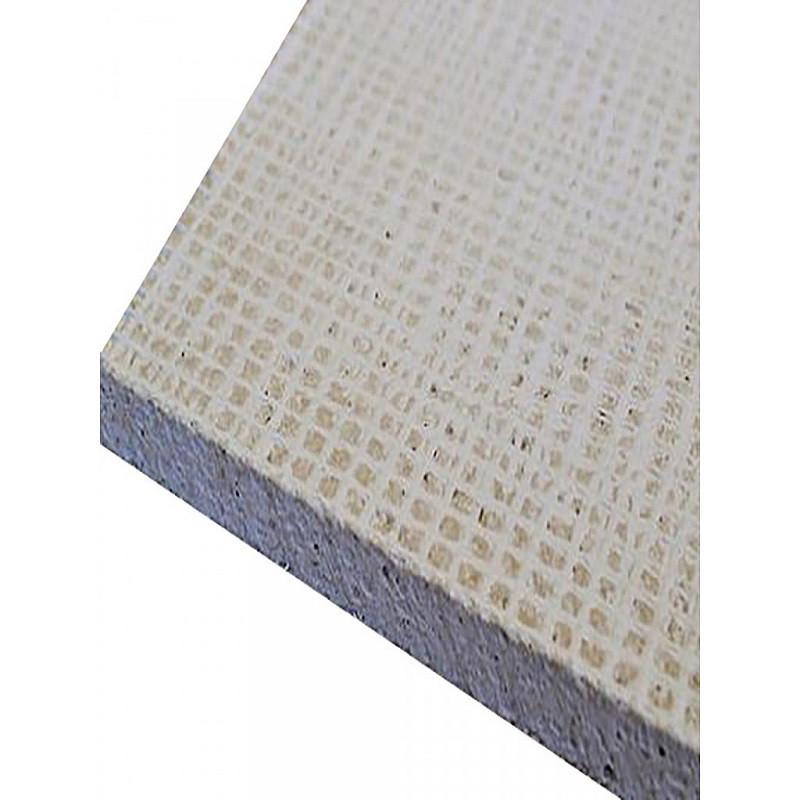Multi Pro Render Pro Board (2400 x 1200 x 12mm)
